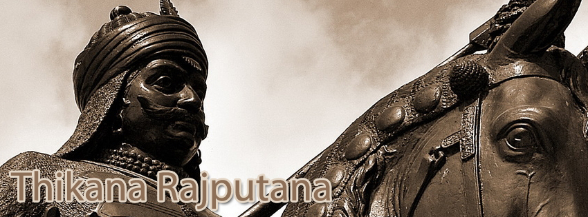 maharana-pratap-facebook-cover-photo-hd