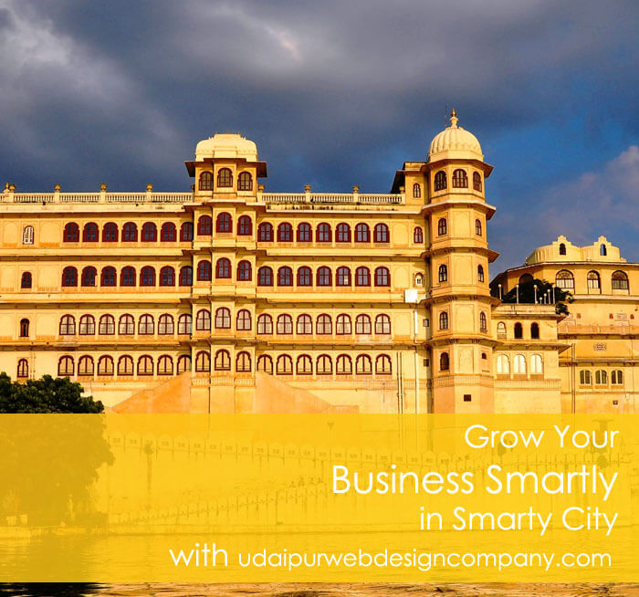 udaipur-best-web-design-company-udaipur